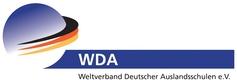 Deutsche-Politik-News.de | Weltverband Deutscher Auslandsschulen e.V. (WDA)