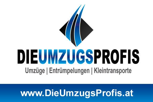 Wien-News.de - Wien Infos & Wien Tipps | Umzug Wien, Umzugsfirma, Möbeltransport