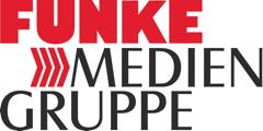 Deutsche-Politik-News.de | Foto: Westdeutsche Allgemeine Zeitung