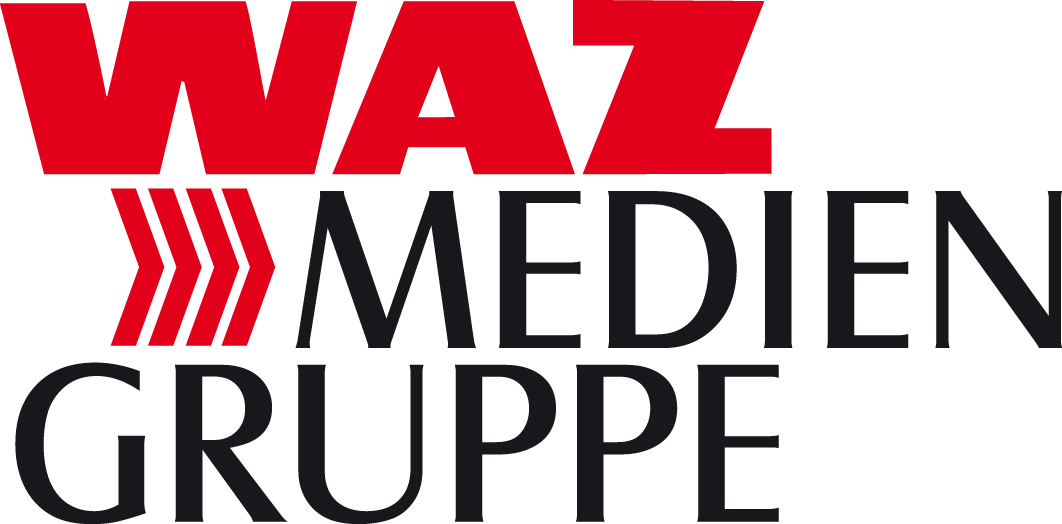 Nordrhein-Westfalen-Info.Net - Nordrhein-Westfalen Infos & Nordrhein-Westfalen Tipps | Westdeutsche Allgemeine Zeitung