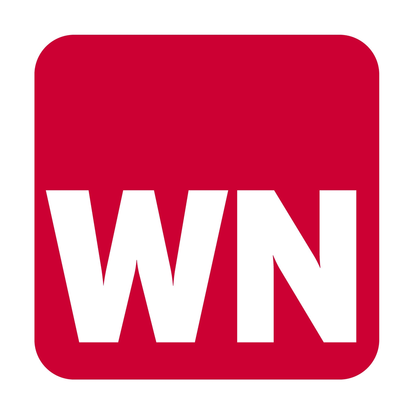 Ost Nachrichten & Osten News | Westfälische Nachrichten