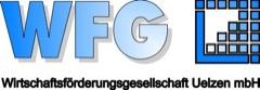 Deutsche-Politik-News.de | Wirtschaftsförderungsgesellschaft Uelzen (WFG)