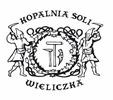 Ost Nachrichten & Osten News | Salzmine  >> Wieliczka << in Polen