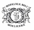 Deutsche-Politik-News.de | Salzmine  >> Wieliczka << in Polen