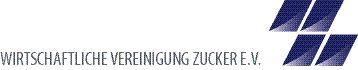Deutsche-Politik-News.de | Wirtschaftliche Vereinigung Zucker