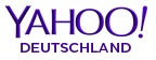 Deutsche-Politik-News.de | Yahoo! Deutschland GmbH