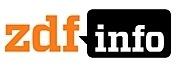Ost Nachrichten & Osten News | Foto: ZDFinfo Logo