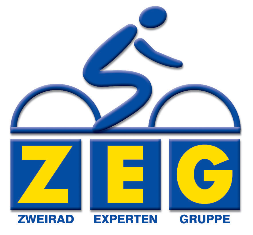 Ost Nachrichten & Osten News | Foto: ZEG Zweirad Einkaufs Genossenschaft eG