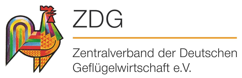 Landwirtschaft News & Agrarwirtschaft News @ Agrar-Center.de | ZDG Zentralverband der Deutschen Geflügelwirtschaft e.V.
