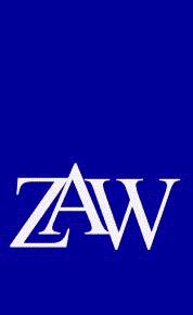 Deutsche-Politik-News.de | Zentralverband der deutschen Werbewirtschaft ZAW e.V.