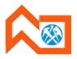 Deutsche-Politik-News.de | Zentralverband des Deutschen Dachdeckerhandwerks (ZVDH)