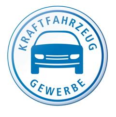 Deutsche-Politik-News.de | Zentralverband Deutsches Kraftfahrzeuggewerbe (ZDK)