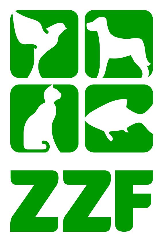 Baden-Württemberg-Infos.de - Baden-Württemberg Infos & Baden-Württemberg Tipps | Zentralverband Zoologischer Fachbetriebe Deutschlands e.V. (ZZF)