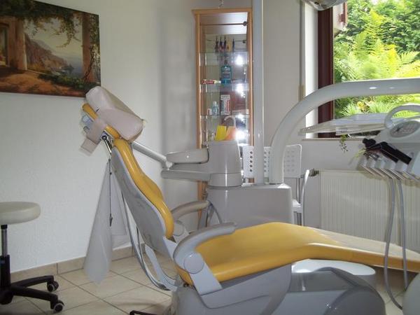 News - Central: Zahnarztpraxis Dr. Esther Lingen