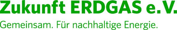 Deutsche-Politik-News.de | Zukunft ERDGAS e.V.